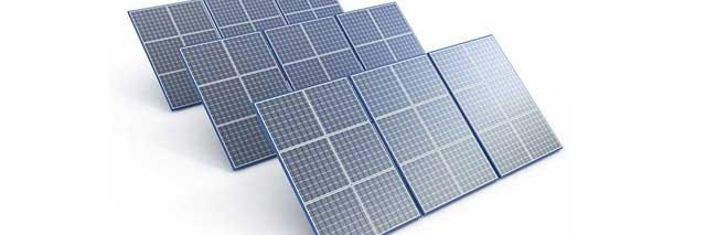 box-pannello-fotovoltaico