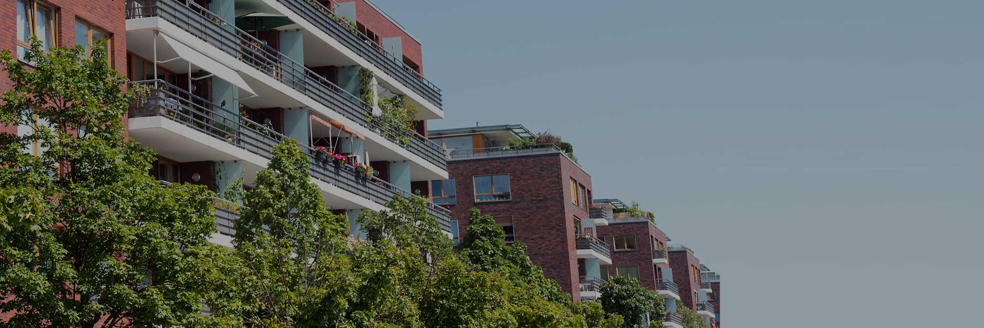 Detrazioni-Incentivi-lavori-condominiali