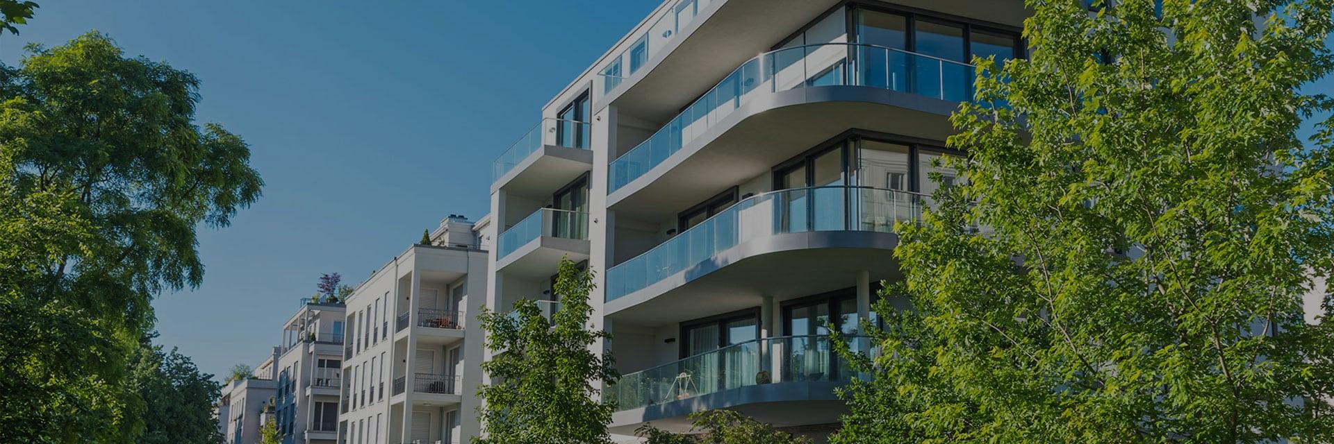 edilgetica-efficienza-energetica-condominio