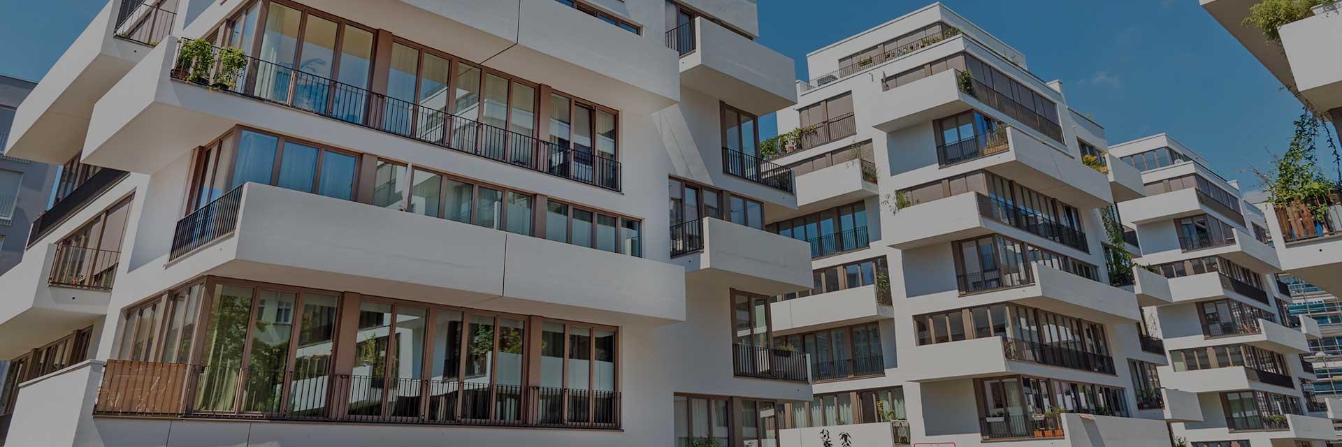 investimento-immobiliare