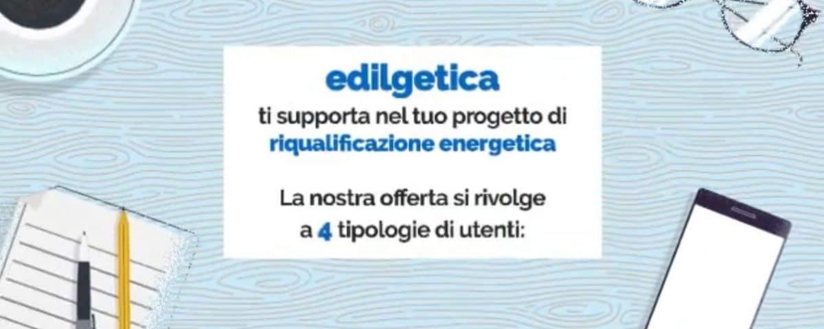 Edilgetica-in-60-secondi